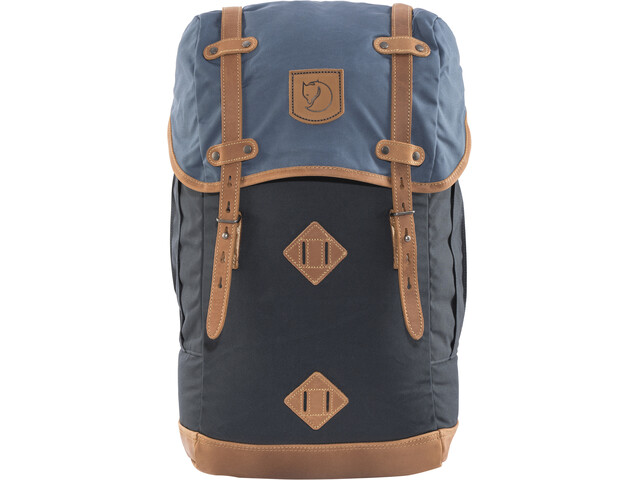fj llr ven no 21 rucksack large dark navy uncle blue. Black Bedroom Furniture Sets. Home Design Ideas